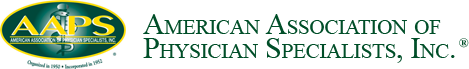 AAPS Logo