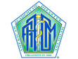 Academy of Disaster Medicine