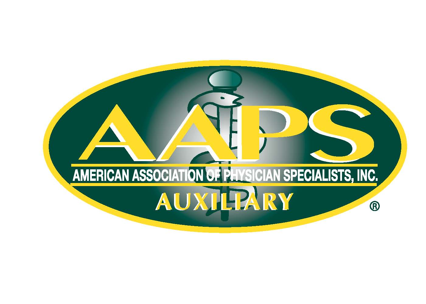 AAPS Auxiliary