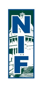 National Initiative Fund Logo